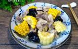 學會這幾道家常菜,招待客人再也不用愁,營養美味又簡單