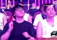 劉亦菲的男友是韓國人?劉亦菲現狀很尷尬