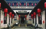 中國十大民居建築,建築的精華