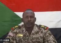 軍方站在人民一邊,蘇丹總統下落不明,或被俄僱傭兵保護準備逃跑