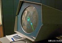"""電子遊戲編年史:任天堂紅白機""""統治""""市場之前(1962-1983)"""