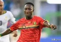 Bswin資訊:接連敗退,幾內亞如何開場?