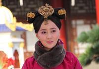 清朝唯一為兩位皇帝生下子女的妃子,地位高於孝莊,卻悽慘離世