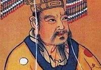"""""""海昏侯""""劉賀"""