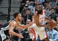 NBA的30個老闆都是幹什麼的?