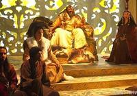 這個蒙古女人助力忽必烈,成就了蒙元帝國的蓋世基業!