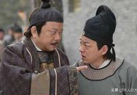 滿清第一官二代:父親是權臣,岳丈是皇帝,家裡的錢比國庫還多