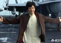 如果吳京的《戰狼3》由成龍大哥主演男主角,你會去看嗎?