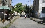 """昔日鄂東""""小漢口"""",承載著幾代人的回憶,團風老街如今啥樣子?"""