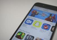 Google停止支持iOS版Google Play遊戲服務