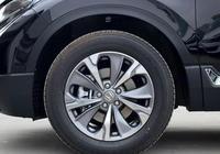提本田CR-V三個月有話要說!1.5T,193馬力,配CVT,20萬出頭