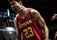 下一個有可能進軍NBA的中國人會是誰?