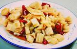 家家戶戶都愛吃的六道家常菜,你會做嗎?