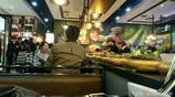 實拍:北京深夜美食,三兄弟花了600元,慶祝炒股賺了16萬!