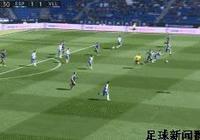 武磊指出中超傳球可以有1-2秒調整,在西甲根本沒過多時間去考慮,節奏更快,你怎麼看?
