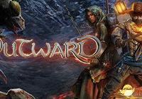 PC版荒蠻開放世界RPG《物質世界》下載發佈