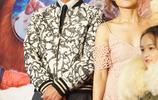 «喵星人»古天樂和馬麗演兩口子 草蜢成員因造型想辭演