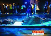 """""""泰坦尼克號""""來廣州了"""