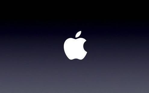 iPhone為什麼沒有殺毒軟件?