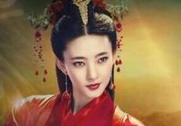 千年狐妖蘇妲己,為何將東嶽大帝逼上絕路?或藏女媧一個祕密任務