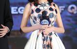 胡冰卿,出生於安徽合肥,女演員,畢業於上海視覺藝術學院表演系