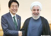 安倍晉三訪問伊朗,而日本油船被襲擊,會是誰幹的呢?