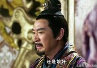 唐高祖李淵應該尊稱隋文帝楊堅為小姨父?