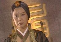 楊逍氣死滅絕師太的師兄,玷汙了紀曉芙,滅絕師太為何不找他報仇