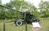 盤點裝備中國陸軍數量最多,性能也比較先進的幾款防空炮