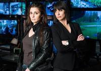 《鏡花水月》第四季集數被削減