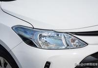 最便宜的合資車,低至6.18萬,顏值高、動力強,年銷62731輛