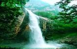 我國最美的十二個地方,真是人間天堂的嚮往!