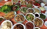 4組家庭端午晚餐大比拼,你最喜歡哪一家?晒出你的晚餐一起PK吧