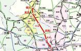 銀西高鐵全線1/3已完工,6個高鐵站同時開建,這些地方發達了