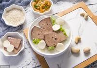 豬肝補鐵,但寶寶不愛吃怎麼辦,試試這些豬肝輔食的做法吧