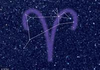 12星座之最,看看你的星座準不準