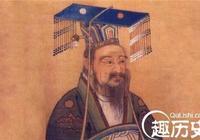 隋文帝楊堅:隋唐開皇和貞觀盛世的奠基人?