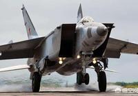 有沒有比導彈飛得快的飛機?