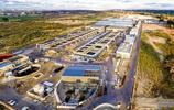這個國家沙漠佔國土面積三分之二,為何還能常出口淡水
