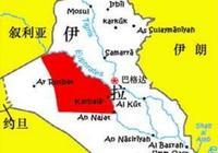 """如果能回到過去,伊拉克人是選擇美國""""解放""""後的伊拉克,還是薩達姆統治的伊拉克?"""
