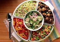 關乎於我們健康的 不單單只是晚餐哦!