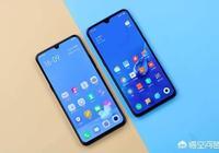 小米9和iqoo,哪款手機更值得入手?