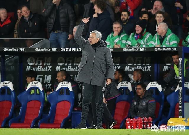 泰晤士報:若曼聯無緣前四,博格巴和德赫亞都要求加薪,錯在桑切斯高薪低能嗎?