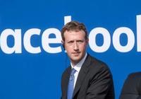 """Facebook進軍""""幣圈"""",國際清算銀行向科技巨頭髮出警告"""