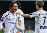 瑞典超 競彩足球週三016:奧雷布洛 VS 鬆茲瓦爾