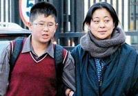 倪萍兒子得了什麼病 倪萍的現任老公是誰?