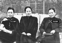 中國最牛家族:一家出了兩個國母,五個正國級,權傾天下富可敵國