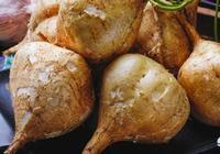 涼薯的吃法有哪些?涼薯的營養價值有哪些?