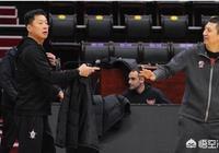 郭士強是不是應該離開遼寧隊?