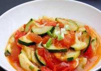 晚餐要吃點清淡的家常素菜,適合減肥期的小夥伴哦!